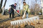 В Уссурийском городском округе стартует месячник по благоустройству