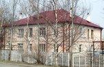 Еще 3 дома сданы в Уссурийске по программе капремонта