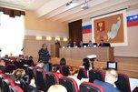 На вопросы сельхозпроизводителей ответили в администрации Уссурийска