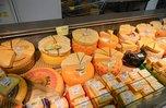 Немецкий сыр Дорблю будут производить в Приморье