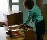 Более 30 тысяч единиц табачной продукции задержали уссурийские таможенники за 5 месяцев