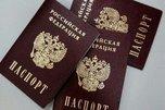 Житель Уссурийска прописал в комнате общежития 19 иностранцев