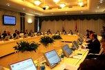 «ЛокоТех» планирует открыть первый корпоративный учебный центр на Дальнем Востоке
