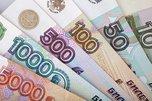 В Уссурийске бывший работник предприятия украл из сейфа 76 тыс. рублей