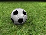 В связи с погодными условиями изменилось расписание игр турнира по футболу среди дворовых команд