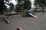 Детский сад № 9 в Уссурийске вновь встречает ребят