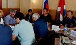 Глава региона посетил с рабочим визитом Уссурийск