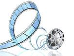 Фестиваль уличного кино пройдет в Уссурийске