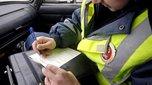С начала года полицейские привлекли к ответственности свыше 8 тысяч нетрезвых водителей в Приморье