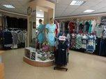 Мужчина ограбил магазин женской одежды в Уссурийске