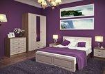 Скидки на спальни в Азбуке Мебели — до 40%