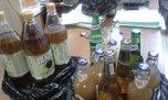 Пьяных подростков задержали в Уссурийске