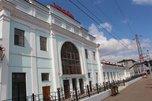 В Уссурийске задержан житель Бурятии, пытавшийся ограбить железнодорожный вокзал