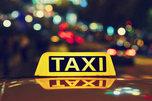 В Уссурийске пассажир решил не расплачиваться с таксистом и ограбил его