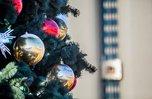 Новогодние подарки от главы региона получат более 198 тысяч детей