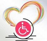 Концерты и литературные встречи пройдут в Уссурийске в рамках Международного дня инвалидов
