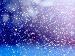 В Уссурийске синоптики обещают сильный снег
