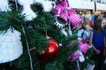 Более тысячи юных приморцев посетят большой рождественский праздник