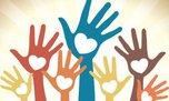 Год волонтеров в Уссурийске начнется с «Маяков наследия»