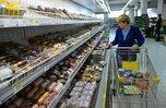 В Приморье снизились цены на курицу, сельдь и сахар