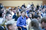 Фестиваль для выпускников школ впервые пройдет в Приморье