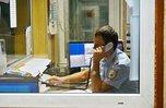 «Резиновые квартиры» обнаружены во Владивостоке, Уссурийске и Артеме