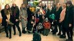 Больше 100 человек со всей России поздравили приморского школьника, которому в классе не подарили ни одной валентинки