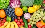 В Уссурийске на следующей неделе начнут свою работу весенние продовольственные ярмарки