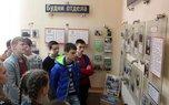 В Уссурийске в преддверии Дня Победы проводятся «Уроки Мужества»