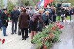 В Уссурийске сотрудники транспортной полиции обеспечили безопасность на митинге в честь Дня Победы