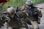 В Уссурийске осудили военнослужащего, скрывавшегося восемь лет