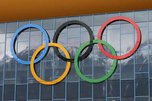 Глава Минвостокразвития предложил провести во Владивостоке летнюю Олимпиаду