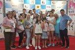 Уссурийская театральная студия «Маска» привезла награды из Южной Кореи