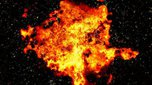Уссурийские астрономы опровергли свою причастность к Апокалипсису