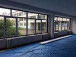 В школах Уссурийска продолжается капитальный ремонт