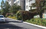 28 дворов благоустроят в Уссурийске до конца года