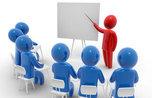 Минэкономразвития России проведет в Уссурийске семинар для предпринимателей