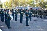 Сегодня 70-я мотострелковая бригада отметила очередную дату со дня своего образования