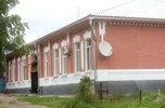 В этом году в десяти многоквартирных домах Уссурийска были проведены капитальные ремонты