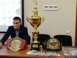 Проект «Равнение на защитников Отечества» стартует в Уссурийске