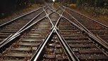 Уссурийские транспортные полицейские пресекли опасные игры детей на железной дороге