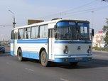 Пассажиры 101-го автобуса в Уссурийске мерзнут в салоне