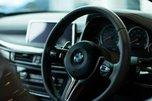 В Уссурийске водителя элитного авто разыскивают после случая во дворе дома