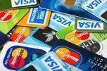 На территории УГО участились случаи совершения мошенничества, связанные с банковскими картами