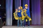 В Уссурийске стартует смотр-конкурс юных талантов «Возможности безграничны»