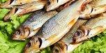 В Уссурийске запущено производство снеков из морепродуктов