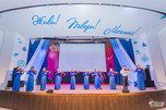 Учащиеся детской школы искусств Уссурийска приняли участие в международном фестивале