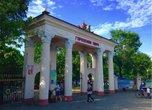 1 мая в Уссурийске состоится открытие паркового сезона