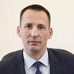 Новым вице-мэром Владивостока стал бывший замглавы Уссурийска