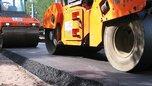В селах Уссурийского городского округа начался ремонт дорог